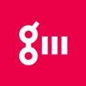 gm-design.co.uk favicon